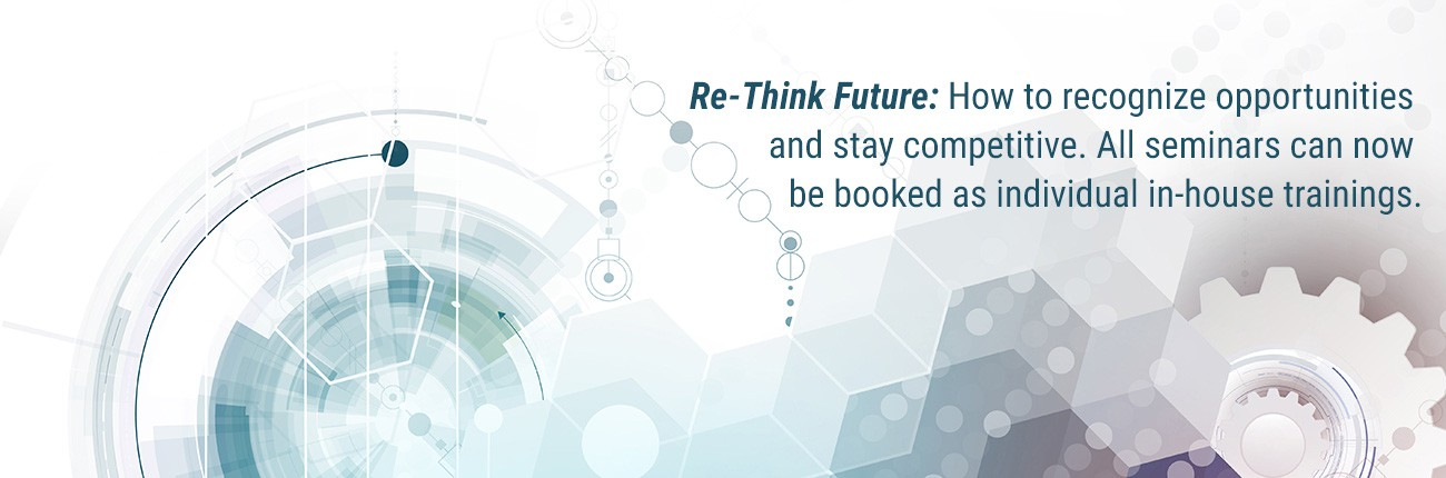 R-Think Future