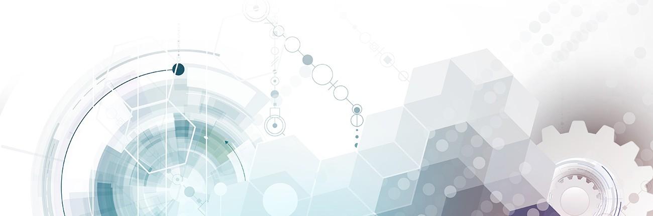 Beratung für Market Intelligence und Zukunftsmanagement
